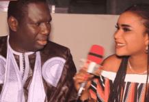 (Vidéo) Salam Diallo : « Borom taat you reuy yi niomay yombou si sabaar Grand Théâtre bi »