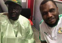 Réaménagement à la Rfm : Babacar Fall et Daouda Diouf promus