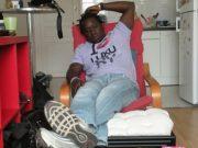 ITALIE : Fallou et Mbagnick deux jeunes sénégalais meurent carbonisés dans un accident. La communauté sénégalaise en Italie est touchée par