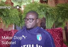 Bercy 2018- Matar Diop Dg Subatel et organisateur du bercy de Pape Diouf met la lumière et dévoile tous les secrets de…