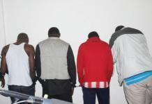 Keur Massar: Découvrez comment ces charretiers ont abusé et tué Mariama Sagna de Pastef… Après, le Meeting de son leader Ousmane Sonko