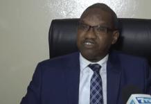 Mort de Mariama Sagna : Le procureur de Pikine écarte la piste politique.