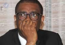 Youssou Ndour doit demander pardon à Imam Alioune Ndao s'il ne veut pas voir GFM en faillite. On a constaté ces derniers temps des départs