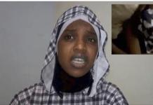 Vidéo- Khoumbe Té Dagane : Audio Whatsapp yiy dokhantou founék …