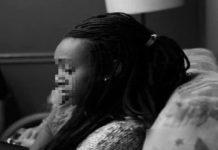 SCANDALE AU CEM DE GNIBY (KAFFRINE) : Un prof de SVT viole son élève mineure. Dans un rapport polémique, Human Right Watch (HRW) révélait