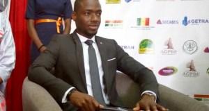 Nouvelles nominations au GFM – Birane Ndour devient le Directeur Général. Précédemment Directeur général adjoint du Groupe Futurs Médias