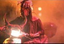 Le groupe Safari et la franc-maçonnerie…[Vidéo-Photos] Leur dernier single, Del Balé (feat. Omzo Dollar), est truffé de détails diaboliques