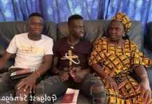 Coronavirus et rapatriement des sénégalais : Le démenti de Krépin Diatta «je ne me suis jamais opposé à mon confinement»