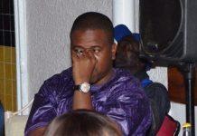 Affaire D-MEDIA : Le correspondant de Kaolack, Fara Diassé démolit Bougane pour avoir publié ces propos mensongers »