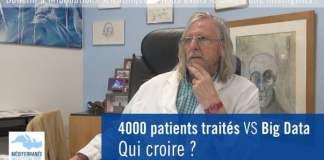 """Chloroquine : Pr Raoult contre-attaque après l'étude """"foireuse"""" menée par """"The Lancet"""""""