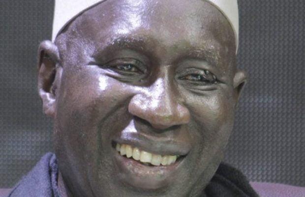 Déclaré mort de Covid-19 : La famille de Bamba Ndiaye s'énerve et brise le silence