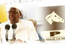 Exclusion de Moustapha Cissé Lo : La grosse bourde de Macky Sall et de l'APR