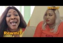 (Video) Affaire Sada Kane : Ndella Madior s'en prend vi*lement à Aïssatou Diop Fall « souma waxaté… »