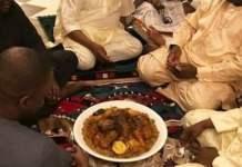 'Tamkharite' – Le Sénégal Va Fêter Achoura Dans La Division