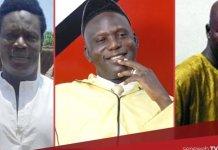 Pape Ndiaye et la bande Ino-Alex: les révélations du Major Kandji