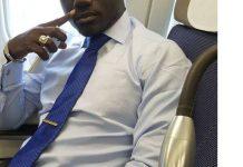 ESCROQUERIE ET ABUS DE CONFIANCE- Momo Ndiaye le fils de Serigne Mbacke Ndiaye recherché (Photos)
