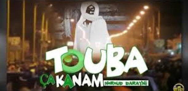 « Touba ca kanam » : Un journaliste accusé d'avoir détourné des fonds