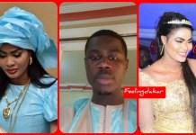 VIDÉO: Révélations bouleversantes de Diop « Khass » sur la maladie de Soumboulou et sa relation avec Ndoye Bane