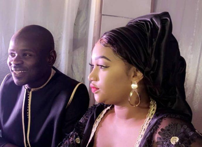 Mariage entre Pape Cheikh et Kya : les révélations choquantes sur la vie du couple