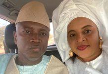 """Remaniement : Révélations inédites sur le limogeage d'Aly Ngouille Ndiaye """"Ils n'ont qu'à assumer leur trahison"""""""