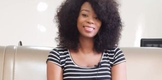 (Vidéo) Adiouza Brise Le Silence Après Son Bad Buzz : « Ragalouma Woudjé »