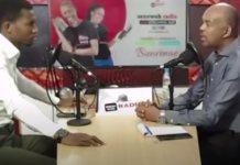 Vidéo – Les grosses révélations de D'Erneville sur Ousmane Sonko