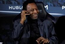 « Pelé est mort » : Toute la vérité sur l'annonce de la RFI