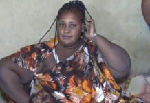 Nécrologie: Décès de Fambaye Mbow
