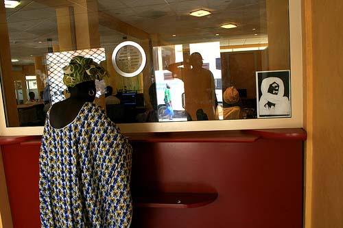 dakar 28 janvier 2013 au senegal les deux principaux services de transfert d argent les plus utilises sont wari et western union