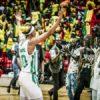 800 points en 7 Afrobasket, une Astou Traoré record avant la finale