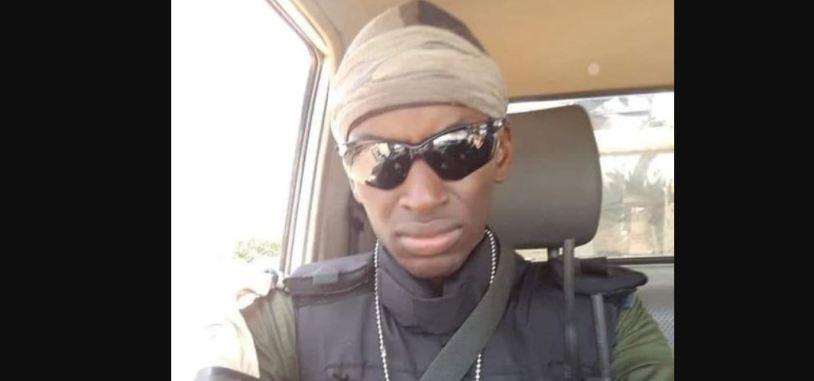 capitaine toure - Senenews - Actualité au Sénégal, Politique, Économie, Sport