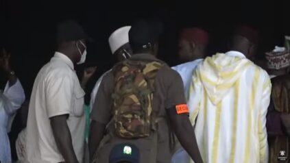 4fe19677 749d 4520 883b bc819f49541a 1 - Senenews - Actualité au Sénégal, Politique, Économie, Sport
