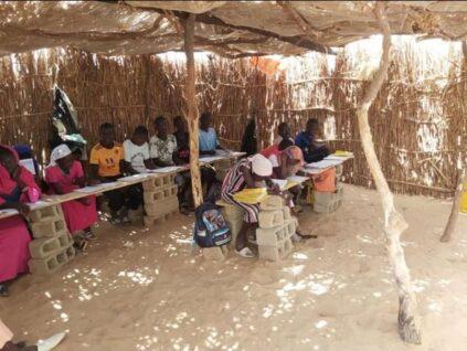 bougane 1 - Senenews - Actualité au Sénégal, Politique, Économie, Sport