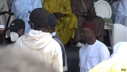 efa34649 b7fa 4fbd a1a1 fbcc04b83ba5 - Senenews - Actualité au Sénégal, Politique, Économie, Sport