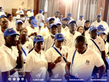 200468693 341579297334270 8898329981067215196 n - Senenews - Actualité au Sénégal, Politique, Économie, Sport