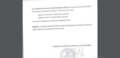 758632a0 82b2 4101 9d4d 2ffa30f2e964 - Senenews - Actualité au Sénégal, Politique, Économie, Sport