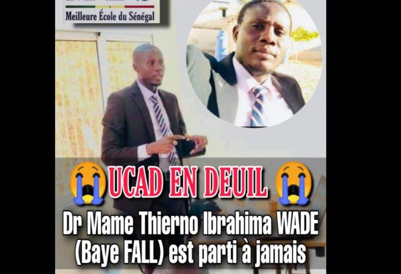 capture 1 - Senenews - Actualité au Sénégal, Politique, Économie, Sport