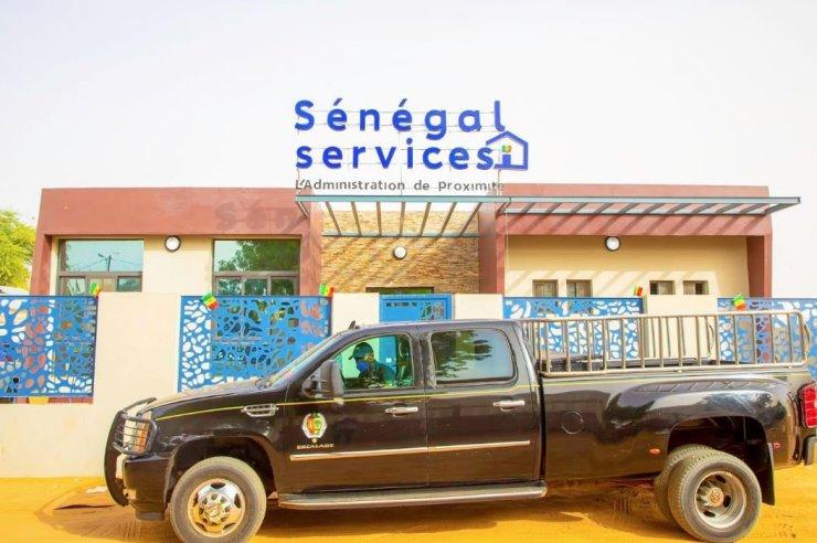 ess pod2 - Senenews - Actualité au Sénégal, Politique, Économie, Sport