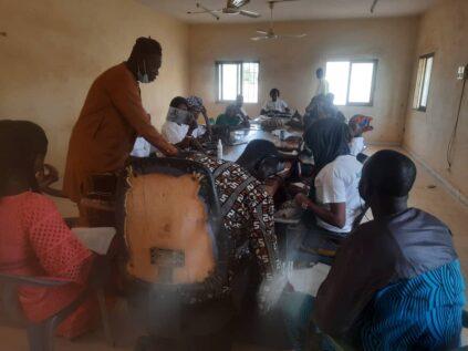 img 20210614 wa0002 - Senenews - Actualité au Sénégal, Politique, Économie, Sport