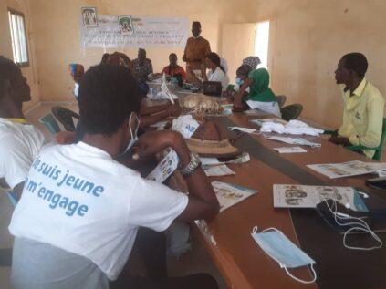 img 20210614 wa0003 - Senenews - Actualité au Sénégal, Politique, Économie, Sport