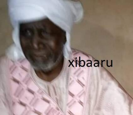 khalife kalounayes dcd e1622635038635 - Senenews - Actualité au Sénégal, Politique, Économie, Sport