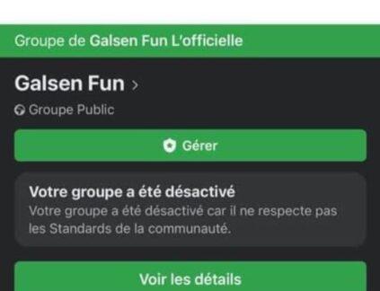 rfz - Senenews - Actualité au Sénégal, Politique, Économie, Sport
