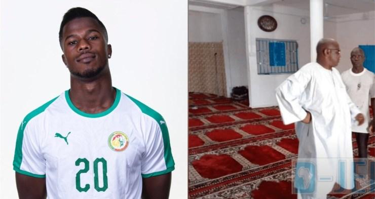 untitled collage 1 - Senenews - Actualité au Sénégal, Politique, Économie, Sport