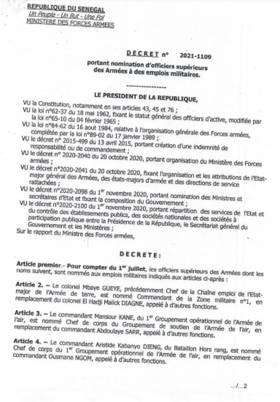 1629631502 6122340e9e5bd - Senenews - Actualité au Sénégal, Politique, Économie, Sport