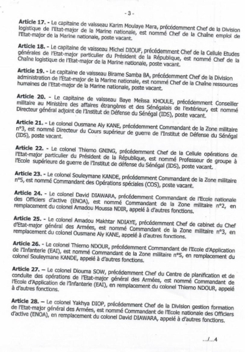 1629631570 61223452bc3ca - Senenews - Actualité au Sénégal, Politique, Économie, Sport