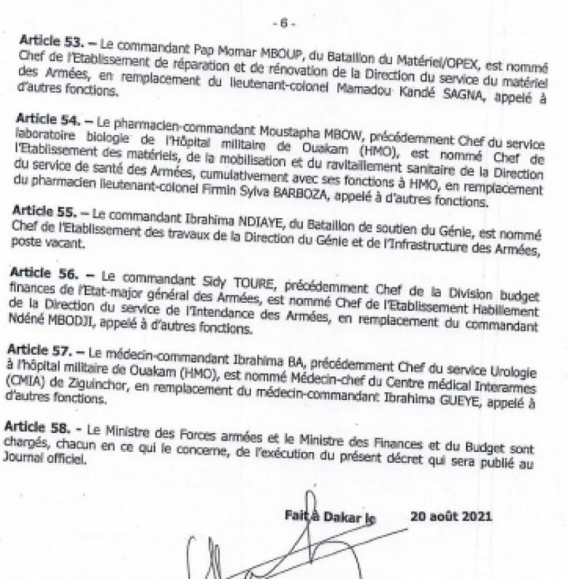 1629631803 6122353bdaf7d - Senenews - Actualité au Sénégal, Politique, Économie, Sport