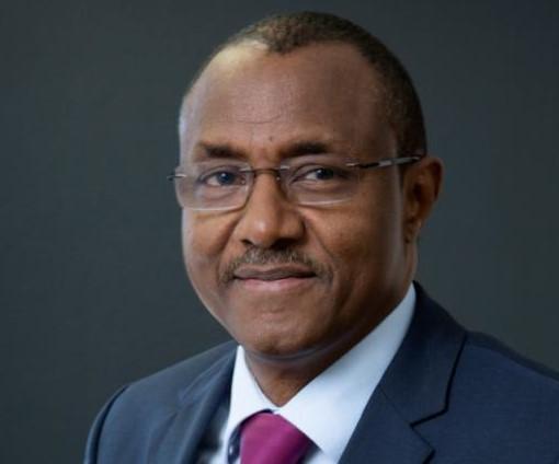 mohamed beavogui slider - Senenews - Actualité au Sénégal, Politique, Économie, Sport