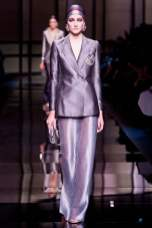 Giorgio Armani 2014 Spring-Summer Collection3