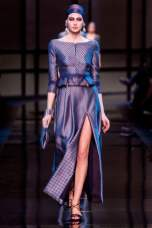 Giorgio Armani 2014 Spring-Summer Collection5
