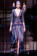 Giorgio Armani 2014 Spring-Summer Collection7